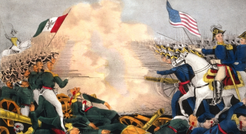 mexicanamerican war amp spanish american war a home the